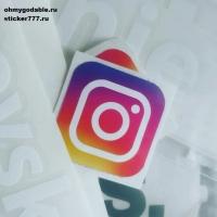 Инстаграм и реклама