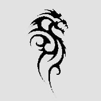 Дракон-29