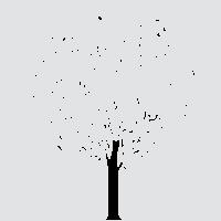 Супер-дерево