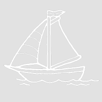 Корабль-6