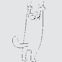 Когти кота Саймона