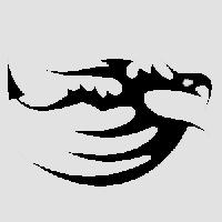 Дракон-30