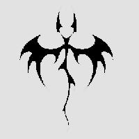 Дракон-24