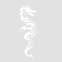 Дракон-20