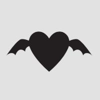 Крылатая любовь