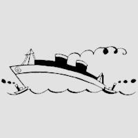 Корабль-4