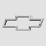 Лого компаний