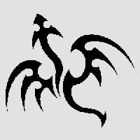 Дракон-21