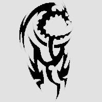 Дракон-7