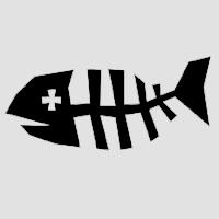 Рыбьи кости
