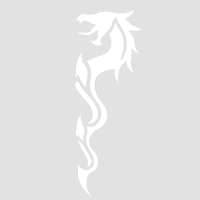 Дракон-16