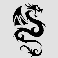 Дракон-5