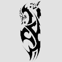 Дракон-14