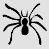 Бегущий паук